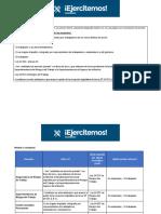 API 2 Estudio Del Trabajo (1)