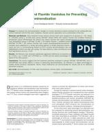 efecto del fluoruro en barniz.pdf