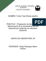 Práctica 01 PREVIO.