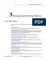 01-03 Backing Up and Restoring Databases.pdf