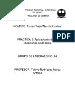 Práctica 03. PREVIO.pdf