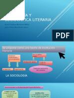 enfasis sociocritica (1) (1)