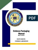 SO-Dakota-SubmissionManual-2011.pdf