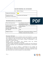 Formato Ficha de Lectura (Apellido, Nombre_Grupo) (1).doc