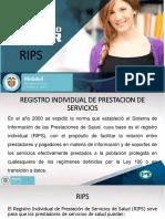 5. RIPS.pdf