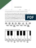 Música 27 abril .pdf