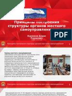Принципы построения структуры органов местного самоуправления.pptx