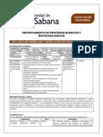SYLLABUS MODELAMIENTO Y SIMULACION EN PROCESOS QUIMICOS.pdf