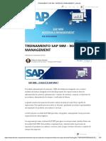 TREINAMENTO SAP MM - MATERIALS MANAGEMENT _ LinkedIn.pdf