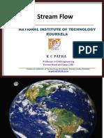 NIT - C3 - Stream Flow [58 Slides] - [PASHA.BHAI]™.ppt