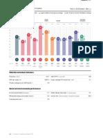 WEF_TheGlobalCompetitivenessReport2019.pdf