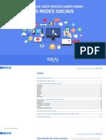 ebook-tudo-que-voce-precisa-saber-sobre-as-redes-sociais.pdf