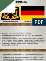 Ghervan Ioana- Germania.pptx