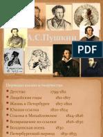 Prezentaciya_Pushkinetapy_zhizni_1426619544_79428