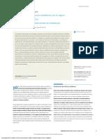 2018; Ivers et al. experiencia sistema salud canada.en.es