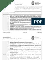 CON-BOG-001-2020-ANEXO 3 - PROTOCOLO B.PC_.15.003.002.pdf