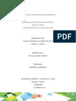 CONTROL DE LA CONTAMINACION ATMOSFERICA.docx