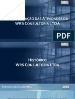 WRS_Apresentacao_Portugues_Institutional_Portfolio