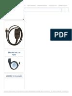 Hacer un log con vag com - Vagcom en Español.pdf