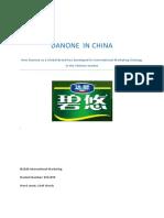 89793420-International-Marketing-Danone-in-China