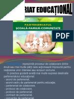 Parteneriat_educational_ppt