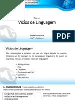 PA13_Slides Aula VICIOS DE LINGUAGEM.pdf