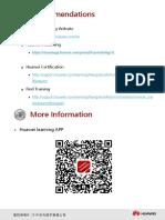 HCIA-Data Center V1.5 Lab Guide