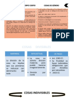 BIENES VIRTUAL.pdf
