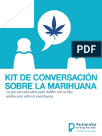 Marijuana_Talk_Kit_Spanish_2016_ES-US