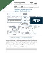 taller nomenclatura quimica IP (1).docx