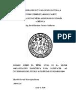 ENSAYO Harold Marroquín 2020.pdf
