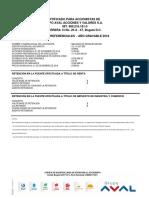 Aval_878096_20181231_793.pdf