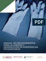 Manual_de_procedimientos_para_la_limpieza_y_desinfecci_n
