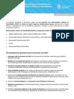0000001838cnt-enfermedades-cronicas-no-transmisibles-ecnt