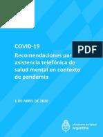 0000001887cnt-covid19-recomendaciones-asistencia-telefonica-salud-mental-contexto-pandemia.pdf