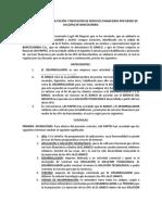 Contrato+Boton+Nequi.pdf