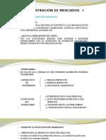 MERCADOS I (CAPS. 1, 2, 4, 5, 6 Y   7) - copia.pptx