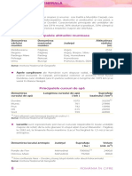 Export Pages romania_in_cifre_2019_1.pdf