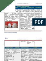 Alteraciones dentales.docx