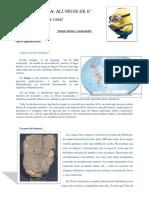 $R4POZ04.pdf