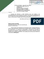 res_201203026019342500083098.pdf