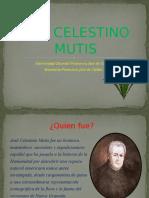 PresentaciónMUTIS.pptx