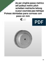 SATI Roti dintate T.pdf