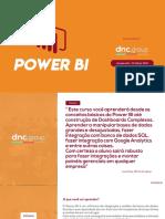 03 - Power BI - Análise de Dados