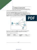 PKT Radius.pdf