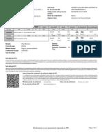 0D6A8079-E3C2-48D3-B6DE-A4AF8E587134