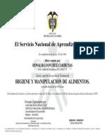 9110001972592CC24022755C.pdf