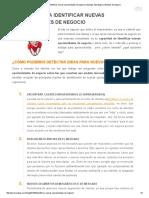 10 claves para identificar nuevas oportunidades de negocio.pdf