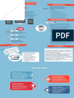 Infografia (Educacion a distancia)