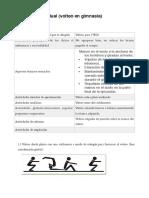 Guion habilidades deportivas.pdf